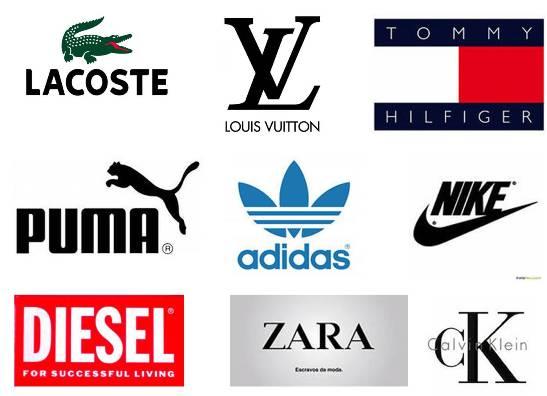 5ae8e8a6d95a Как искать бренды на Алиэкспресс?