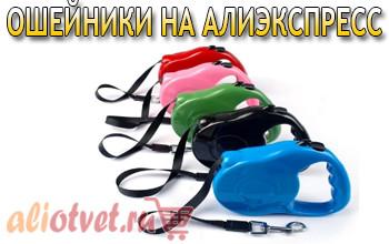 osheiniki-i-povodki-dlya-sobak-na-aliexpress