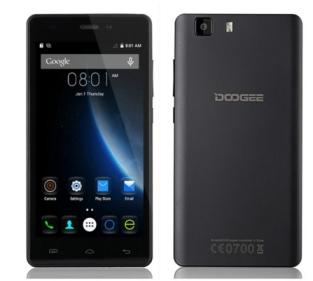 telefony-i-smartfony-aliexpress1